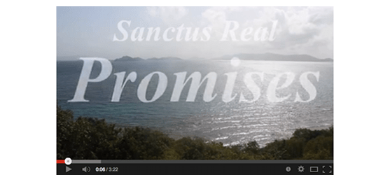 Promises by Sanctus Real