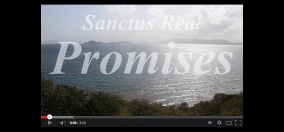 Promises by Sanctus Real