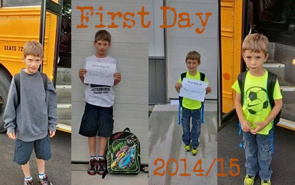 FirstDay2014A