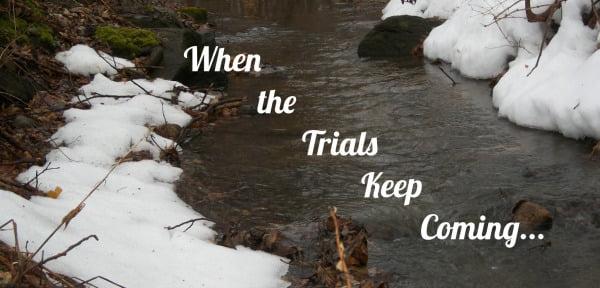 TrialsKeepComingText